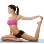 pilates for flexibility
